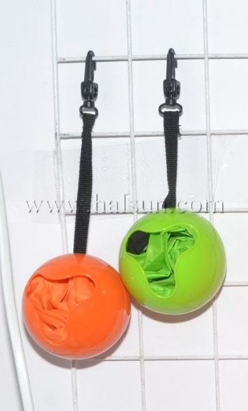 shoppping bag balls,eco friend foldable shopping bags,compressed shopping bags in balls
